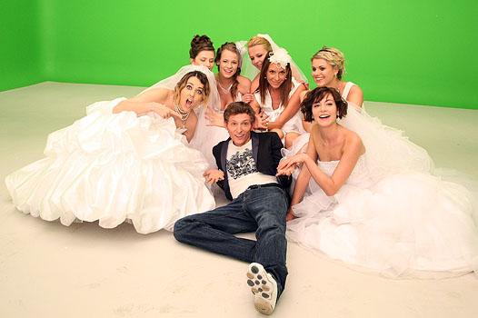 Скачать бесплатно песню невеста  белое невеста